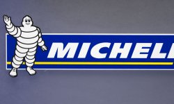 Michelin annonce son intention de fermer le site de Dundee au Royaume-Uni en 2020