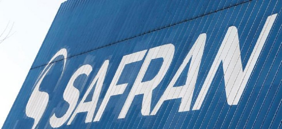 Safran : succès du placement de l'émission additionnelle d'OCEANE pour un montant nominal d'environ 200 ME