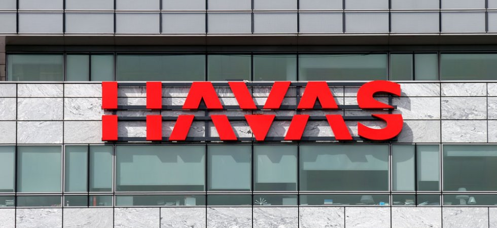 Havas - Vivendi : l'union fera la force ?