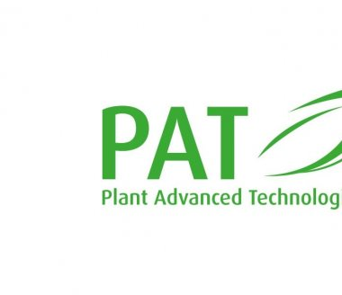 Plant Advanced Technologies : lancement de Prenylium
