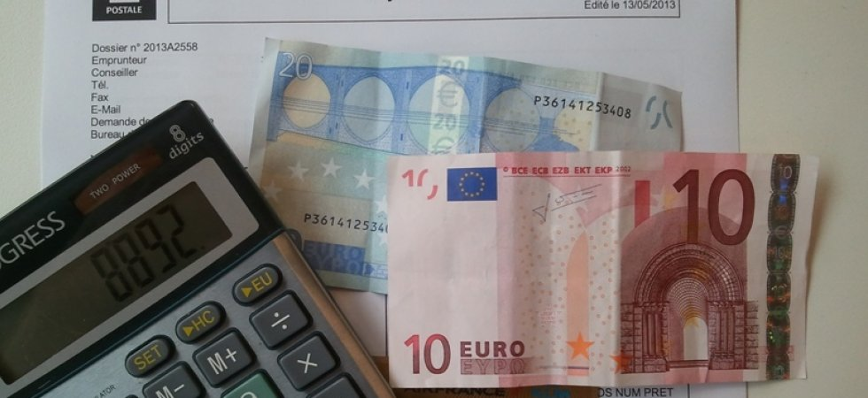 Immobilier : prêt amortissable ou prêt in fine ?