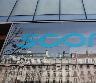 Scor Investment Partners s'offre Coriolis Capital