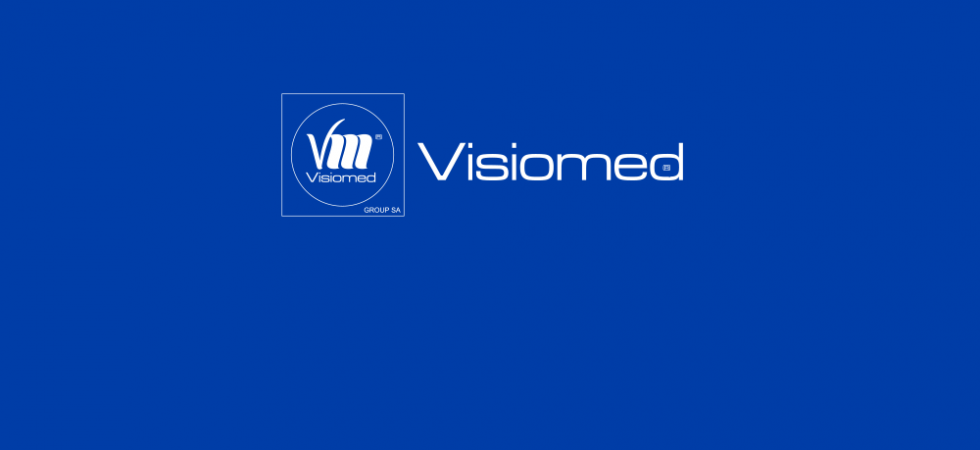 Visiomed : augmentation de capital de 2,6 ME à 0,94 euro