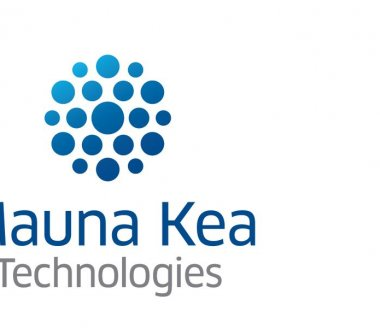 Mauna Kea : inscription des procédures d'endomicroscopie oesophagienne à la CCAM