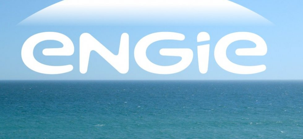 Engie acquiert Renvico