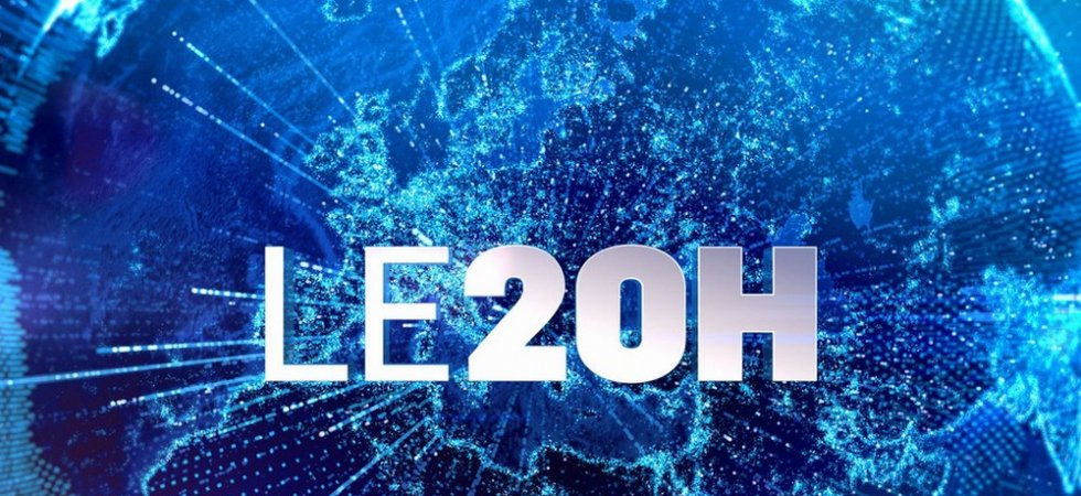 TF1 : finalisation de l'accord avec Discovery