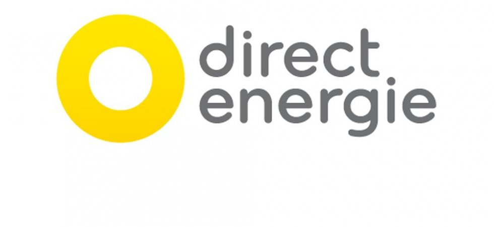 Direct Energie recule après l'augmentation de capital