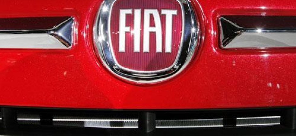 Engie EPS unit ses forces avec Fiat Chrysler