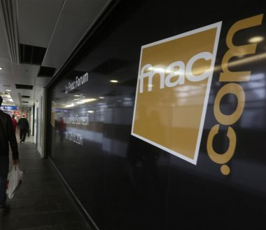 Fnac Darty : Dorval Asset Management allège ses positions