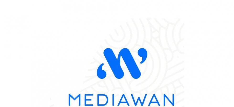 Mediawan : finalise l'acquisition de participation dans Makever