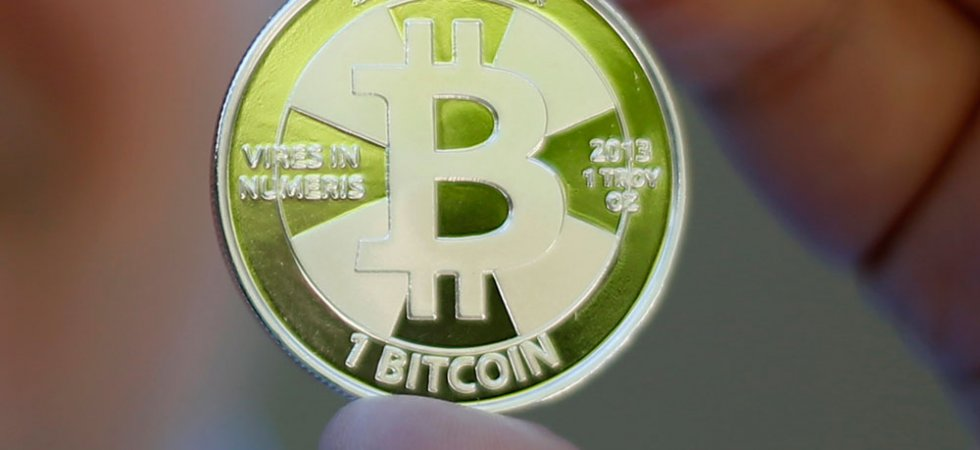 Le Bitcoin et les cryptos corrigent, possible interdiction en Corée du Sud