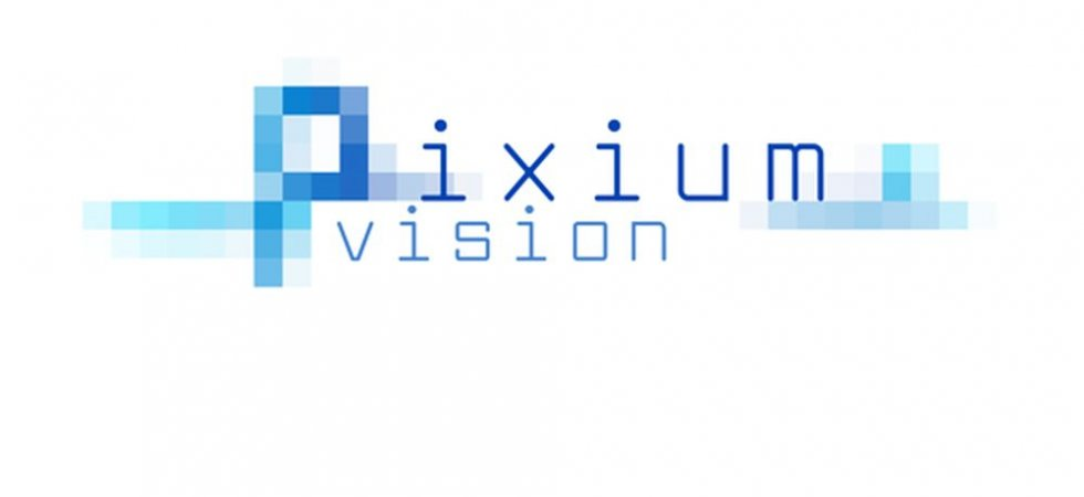 Pixium Vision s'effondre avec l'augmentation de capital