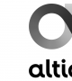 Altice : en forme, brokers en soutien