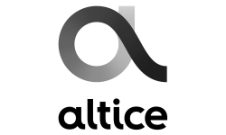 Altice Europe annonce le refinancement réussi d'Altice International
