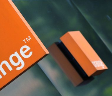 Orange : la 5G arrive en... Roumanie