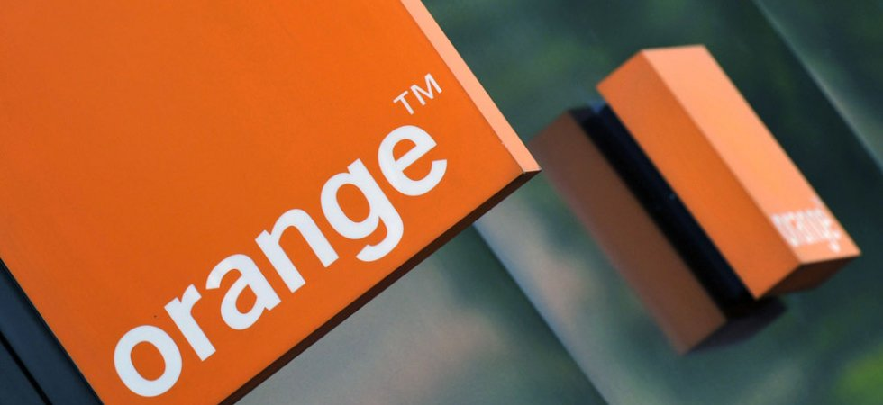 Orange : Orange Bank acquiert Anytime