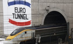 Atlantia s'invite au capital d'Eurotunnel !