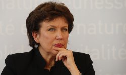"Déconfinement : ""Si on avait rouvert le 15, on assassinait la culture"", selon Roselyne Bachelot"