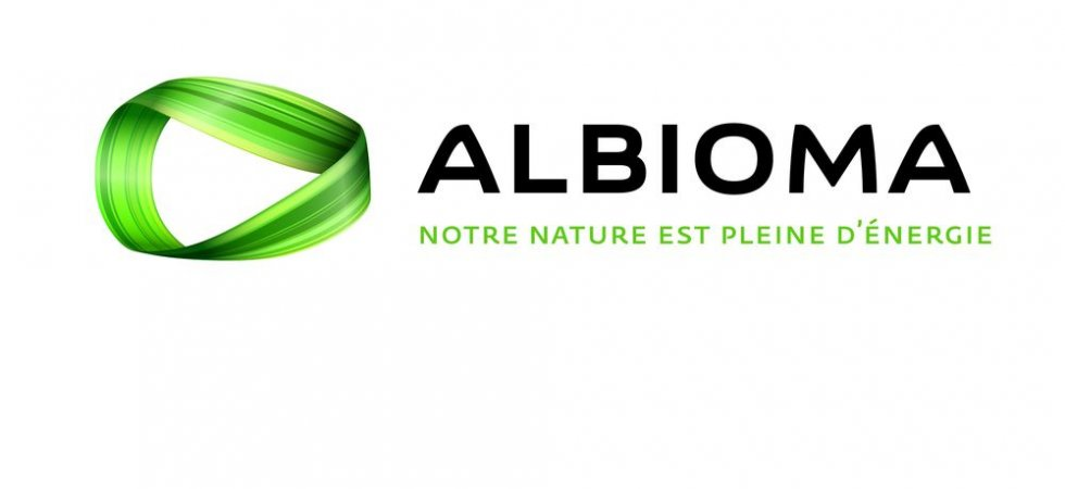 Albioma : dividende de 0,60 euro partiellement payable en actions