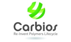 Carbios s'engage dans l'European Plastics Pact
