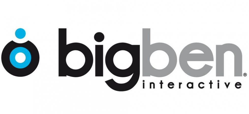 Bigben annonce l'acquisition d'Eko Software