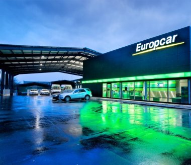Europcar : mouvements au tour de table
