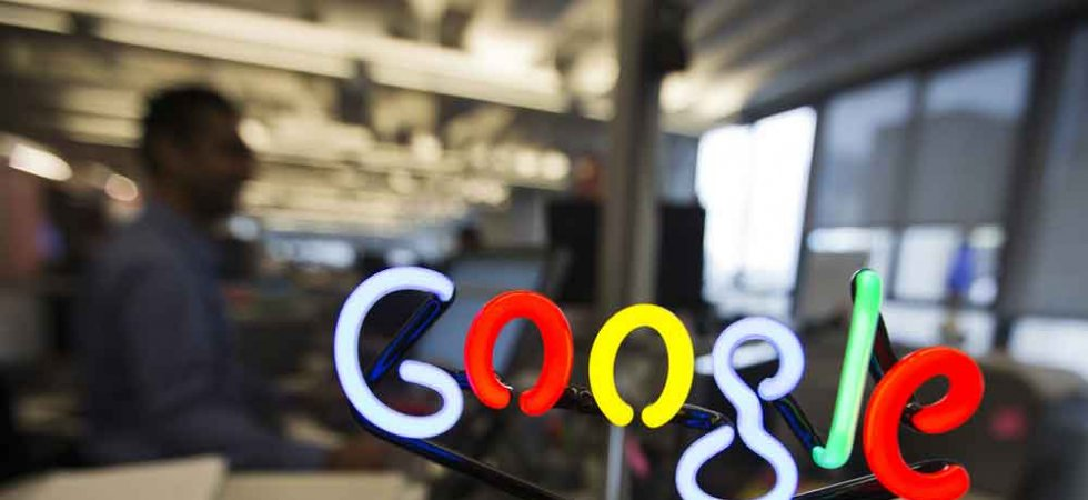 Reworld Media : opte pour DoubleClick de Google