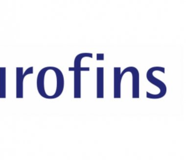 Eurofins lance Eurofins SAFER @ WORK