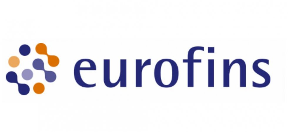 Eurofins : nouvelle solution de diagnostic pour les variants