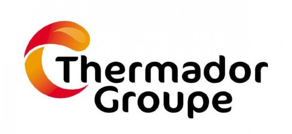 Thermador Groupe finalise l'acquisition de Thermacome pour 7 ME