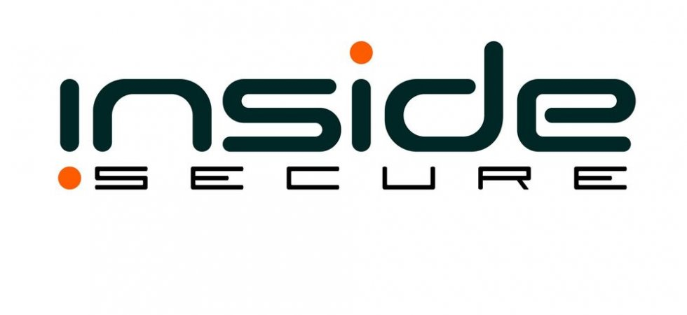 Inside Secure signe avec NationalChip