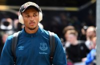 Everton : Gbamin, le grand retour