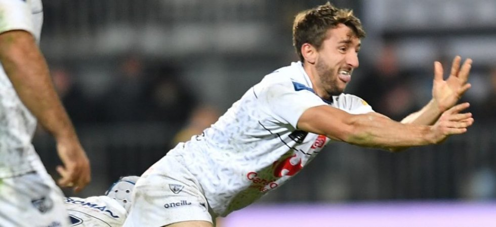 Super Rugby Calendrier.Rugby Actualite Classement Calendrier Et Resultats