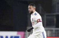 Coupe de France : Les compositions de Lyon-Ajaccio