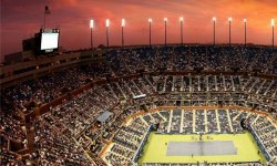 US Open (qualifications) : Encore cinq Français en lice
