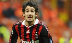 MLS : Pato arrive à Orlando City