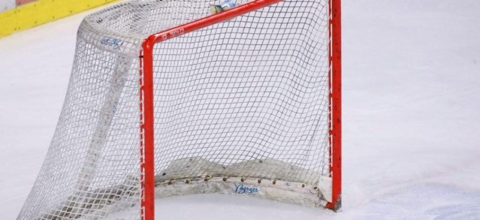 Ligue Magnus (play-offs) - Coronavirus : Au tour du hockey d'être touché...