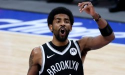 NBA - Brooklyn : Le Big Three au complet contre Chicago ?