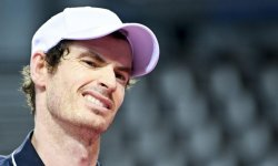 ATP : Le blues de Murray