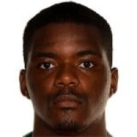 logo William Carvalho