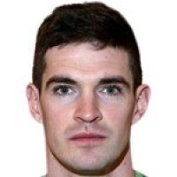 logo Kyle Lafferty