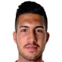 logo Emre Can