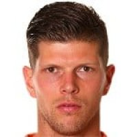 logo Dirk Jan Klaas Huntelaar
