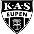 logo AS Eupen