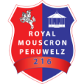 logo Royal Excel Mouscron