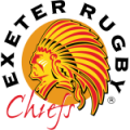 logo Exeter Chiefs