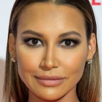 Naya Rivera portée disparue
