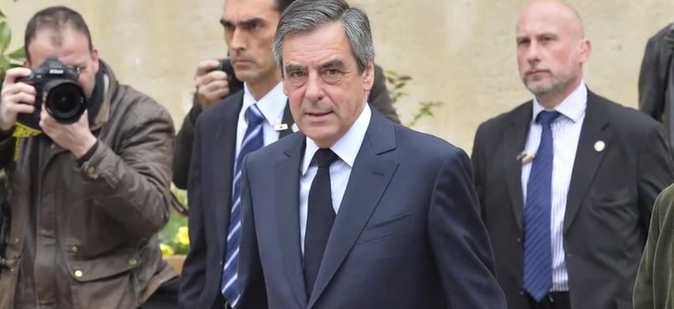 François Fillon : une importante nomination