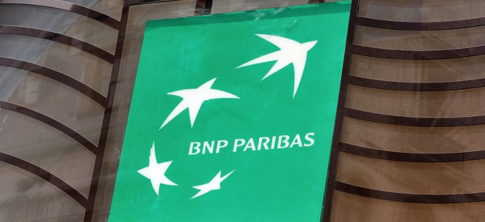 BNP Paribas va fermer 200 agences en France