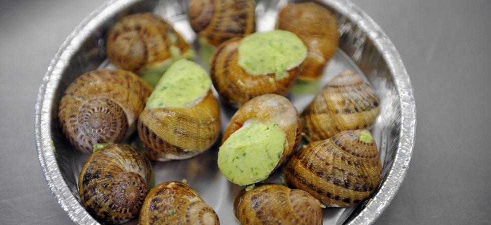 Quels Sont Les Plats Qui Representent Le Mieux La Cuisine Francaise